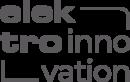 baur-group-elektro-innovation-visual